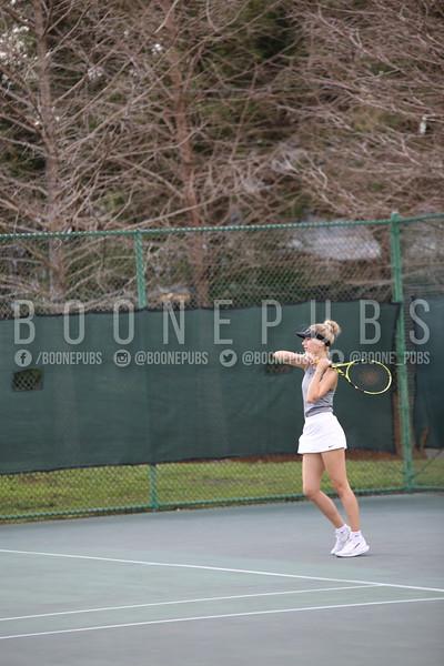 Tennis Match 2-21_Casola0502