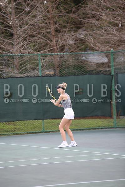 Tennis Match 2-21_Casola0499