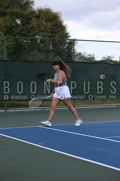Tennis Match 2-21_Casola0156