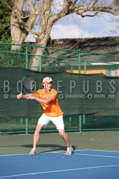 Tennis Match 2-21_Casola0028