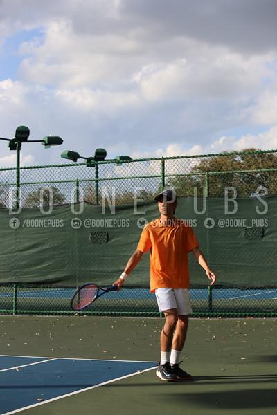 Tennis Match 2-21_Casola0066
