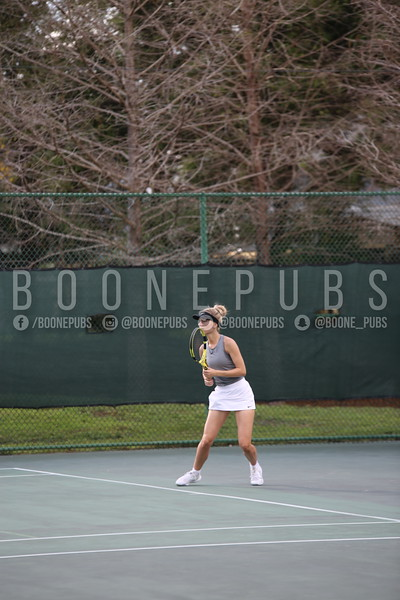 Tennis Match 2-21_Casola0487