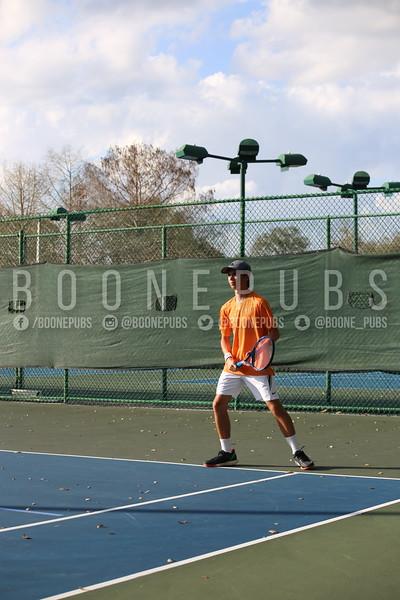 Tennis Match 2-21_Casola0056