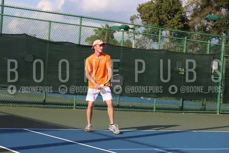 Tennis Match 2-21_Casola0019