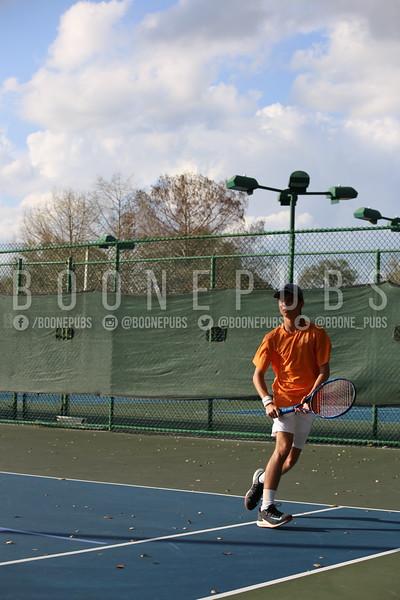 Tennis Match 2-21_Casola0060