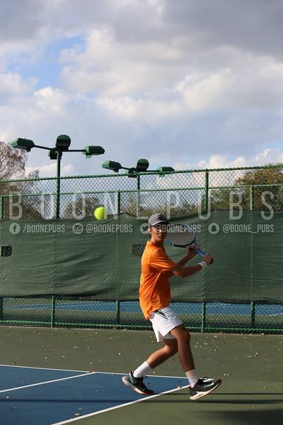 Tennis Match 2-21_Casola0062