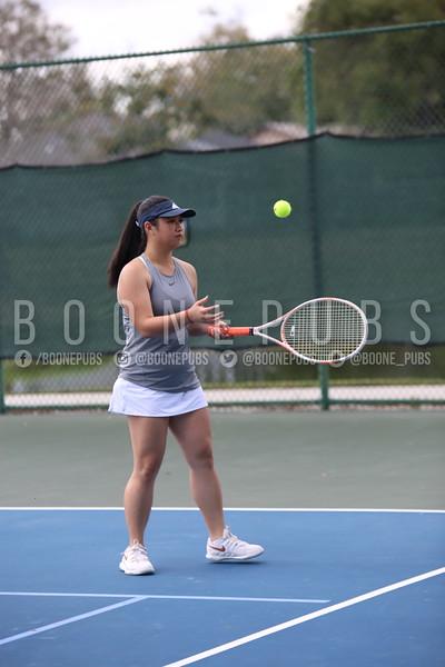 Tennis Match 2-21_Casola0379