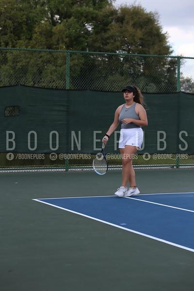 Tennis Match 2-21_Casola0158