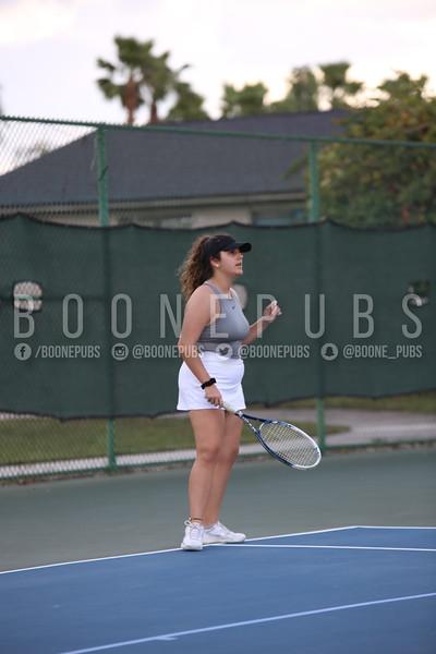 Tennis Match 2-21_Casola0195