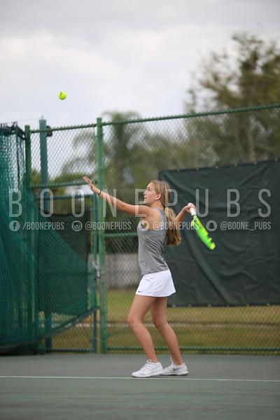 Tennis Match 2-25_Casola0350