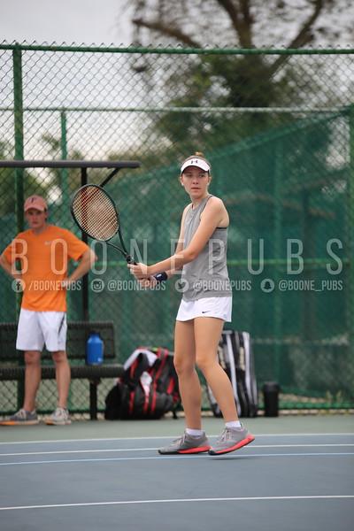 Tennis Match 2-25_Casola0607