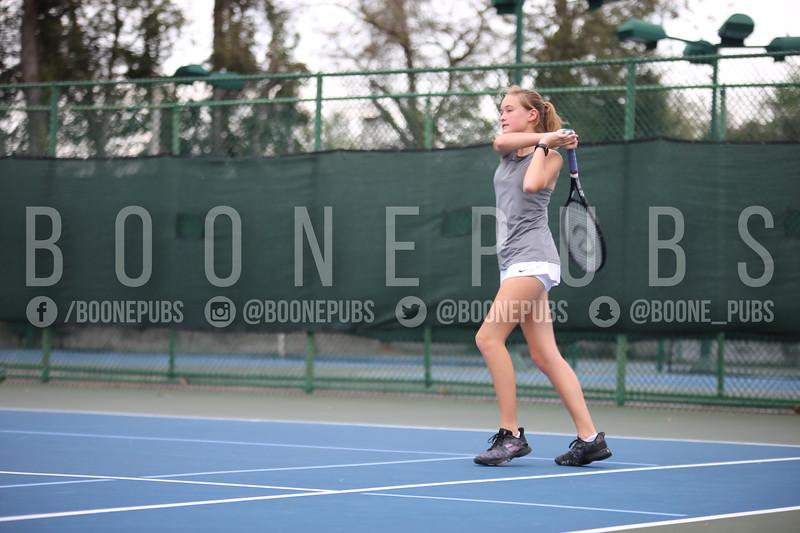 Tennis Match 2-25_Casola0290