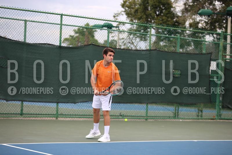 Tennis Match 2-25_Casola0537