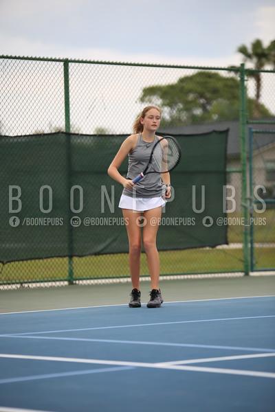 Tennis Match 2-25_Casola0326