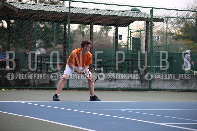 Tennis Match 2-25_Casola0513