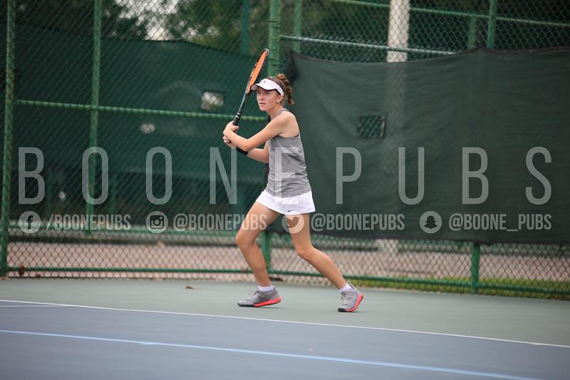 Tennis Match 2-25_Casola0630