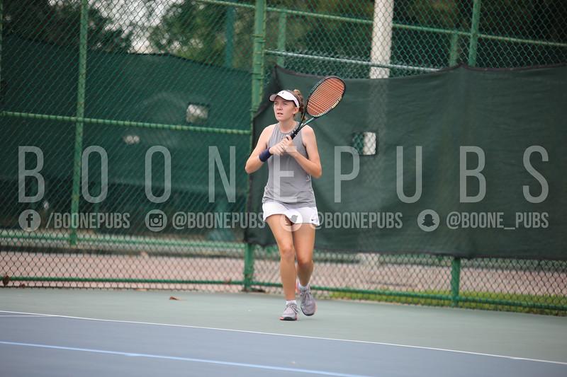 Tennis Match 2-25_Casola0601