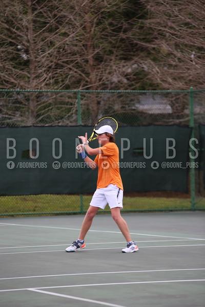 Tennis Match 2-25_Casola0043