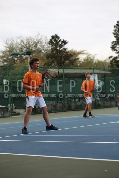 Tennis Match 2-25_Casola0526