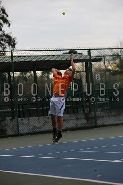 Tennis Match 2-25_Casola0502