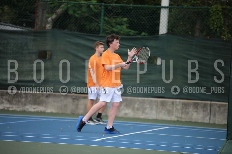 Tennis Match 2-25_Casola0575