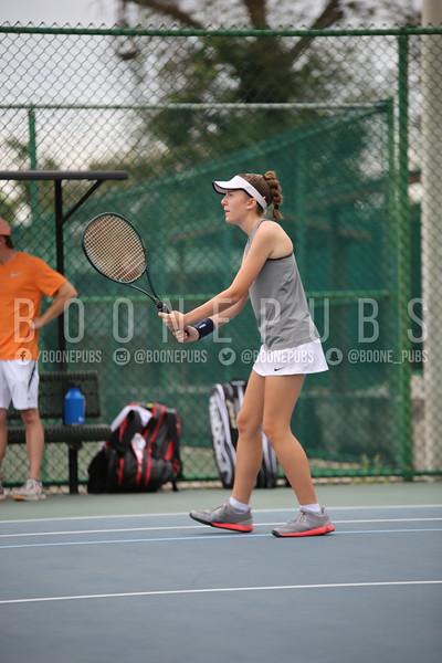 Tennis Match 2-25_Casola0604