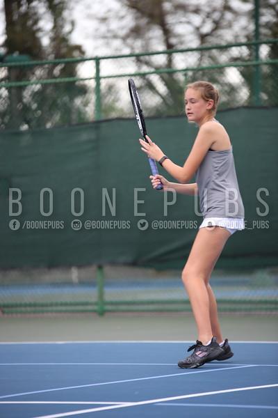 Tennis Match 2-25_Casola0305