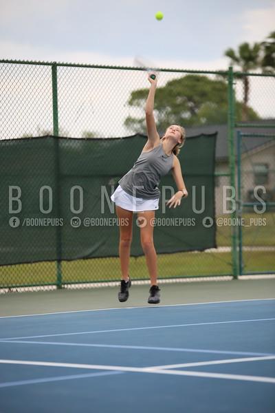 Tennis Match 2-25_Casola0322
