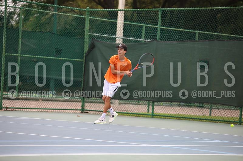 Tennis Match 2-25_Casola0149