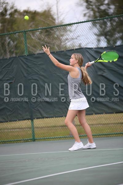 Tennis Match 2-25_Casola0366
