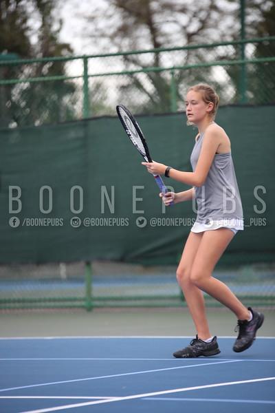 Tennis Match 2-25_Casola0304