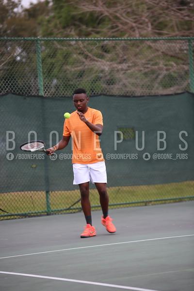 Tennis Match 2-25_Casola0404