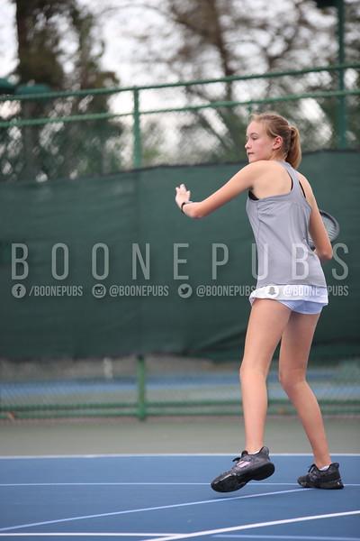 Tennis Match 2-25_Casola0307