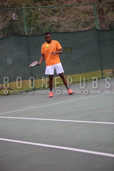 Tennis Match 2-25_Casola0428