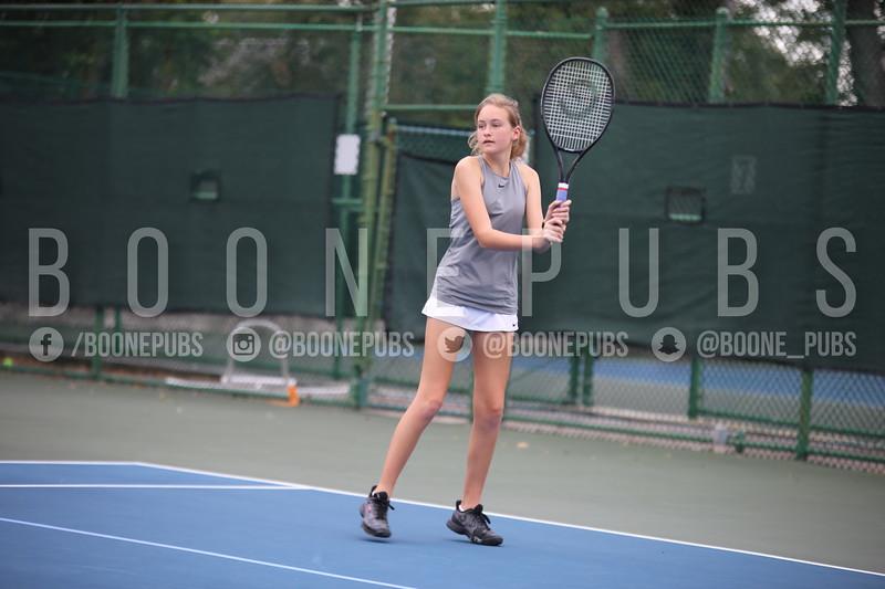 Tennis Match 2-25_Casola0253