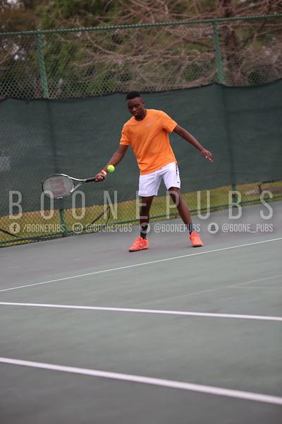 Tennis Match 2-25_Casola0431