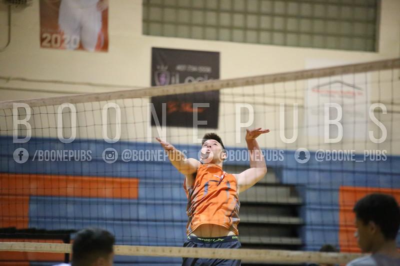 2-27_Boys Varsity Vball VS Timber Creek_McCarthy0015