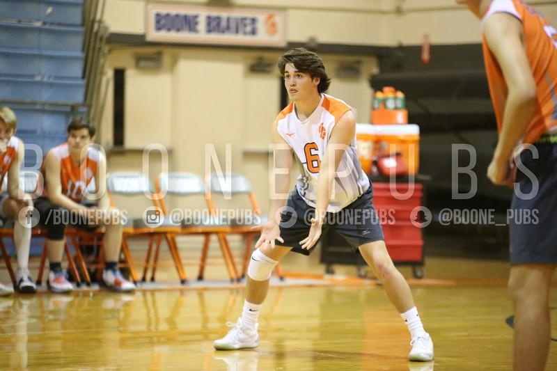 2-27_Boys Varsity Vball VS Timber Creek_McCarthy0100