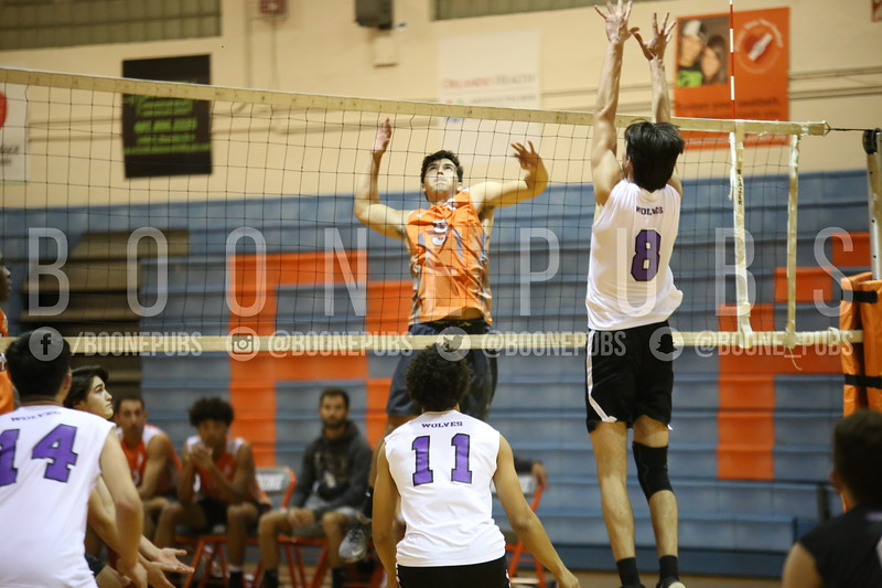 2-27_Boys Varsity Vball VS Timber Creek_McCarthy0151