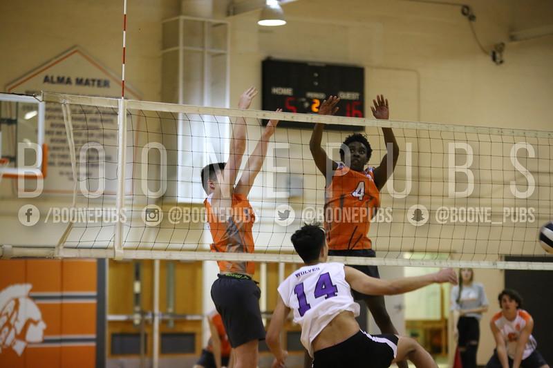 2-27_Boys Varsity Vball VS Timber Creek_McCarthy0167