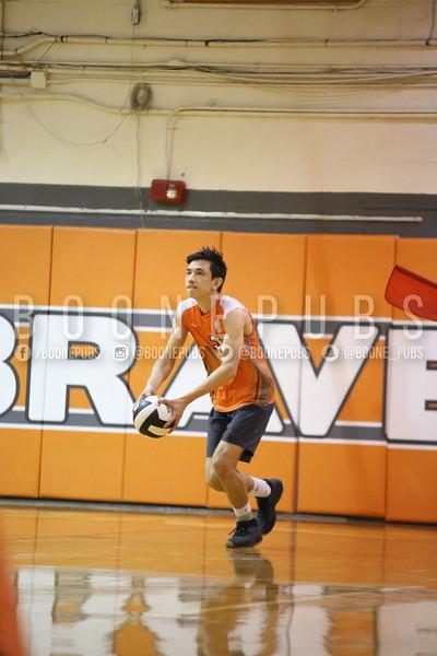 2-27_Boys Varsity Vball VS Timber Creek_McCarthy0110