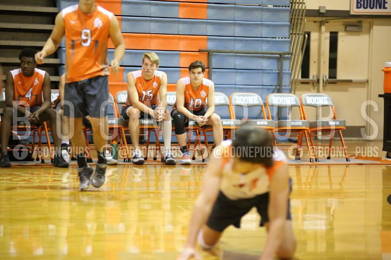 2-27_Boys Varsity Vball VS Timber Creek_McCarthy0077