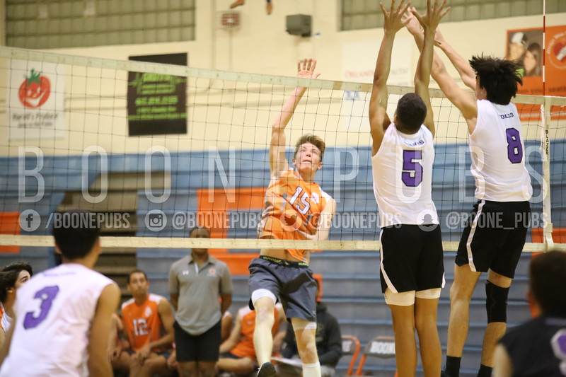 2-27_Boys Varsity Vball VS Timber Creek_McCarthy0122