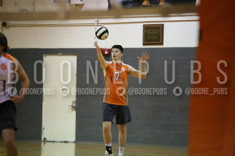 2-27_Boys Varsity Vball VS Timber Creek_McCarthy0310