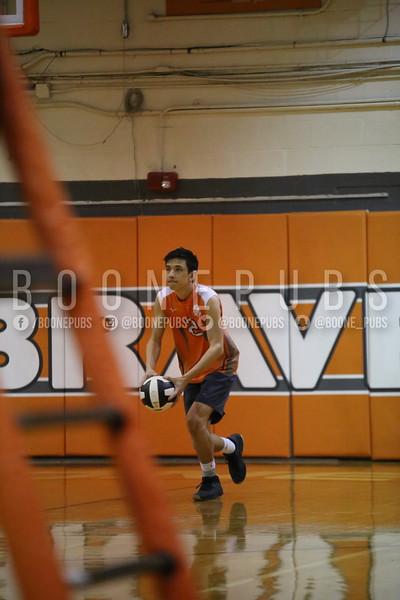 2-27_Boys Varsity Vball VS Timber Creek_McCarthy0235