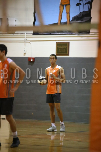2-27_Boys Varsity Vball VS Timber Creek_McCarthy0243
