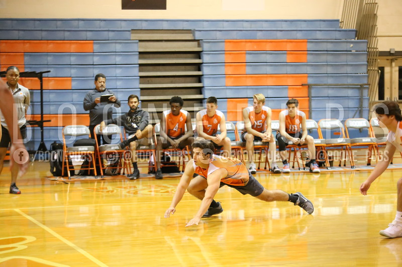 2-27_Boys Varsity Vball VS Timber Creek_McCarthy0072