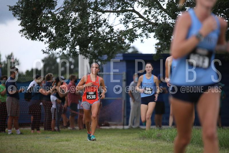 9-16_West Orange Invitational Girls_McCarthy0135