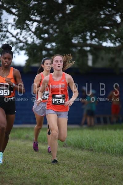 9-16_West Orange Invitational Girls_McCarthy0126