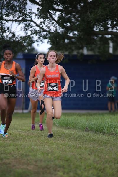 9-16_West Orange Invitational Girls_McCarthy0125